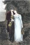 Regency Couple lovecouplegfairy003b