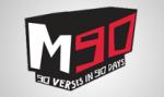 M90 Pic