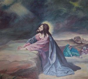 Painting_of_Christ_in_Gethsemane