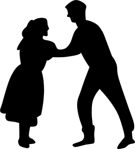 dancers-28868_1280