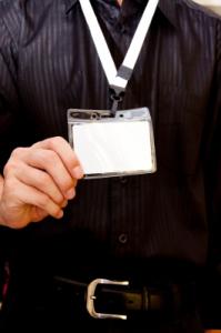 http:::www.freedigitalphotos.net:images:Business_people_g201-Delegate_Badge_p67791.html