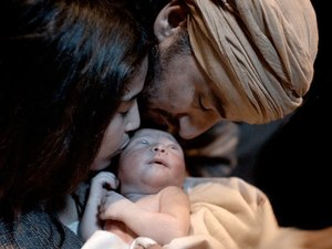 011-jesus-birth