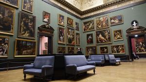 museum-1416573_1920