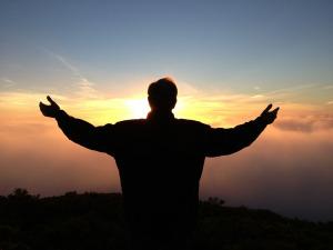 prayer-401401_1280